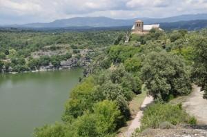 Spain,_Catalonia,_Osona,_les_Masies_de_Roda,_Sant_Pere_de_Casserres_(2)