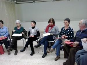 2014-03-19 16.23.49Projecte foment de la lectura