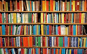 Projecte de foment de la lectura