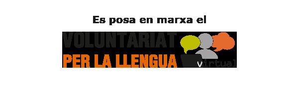 logo_vxl-02